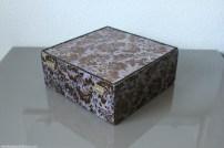 box_brown2