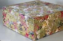 box_gold2