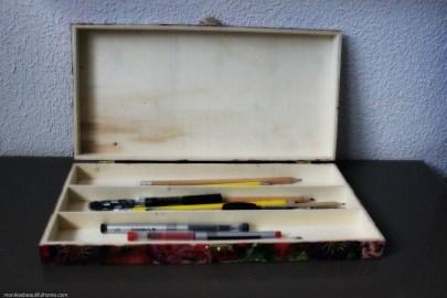 box_pen