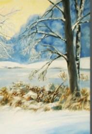 wintertag3