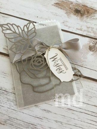 wedding-rose-bag