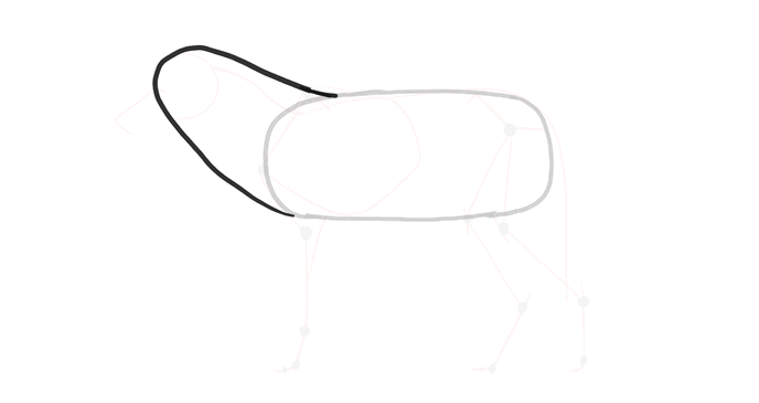 how-to-draw-wolves-drawing-process-2
