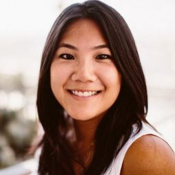 Christina Shih - News Revenue Hub COO