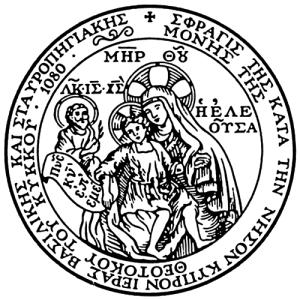 logotipo-i-m-kykkou-