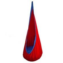 1-unid-rojo-rosa-bebc3a9-columpio-hamaca-para-nic3b1os-nic3b1os-silla-del-oscilacic3b3n-de-interior-silla_220x220