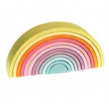 arcoc3adris-grande-pasteles