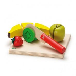 frutas-para-cortar