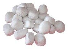 piedras-blancas-decorativas-tp_4923671114357358731f
