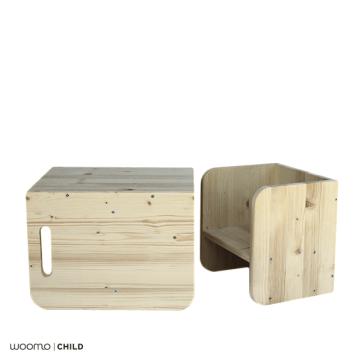 small_chair_conjunto1