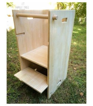 torre-de-aprendizaje-montessori-family-tree-furniture