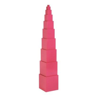 torre-rosa