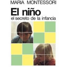 el-nino-el-secreto-de-la-infancia-mmontessori