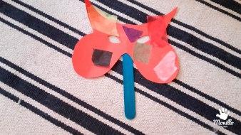 actividades-de-carnaval-11