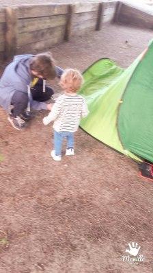 camping (3 de 15)