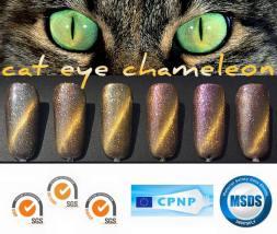 chameleon-cat-eye-miami-gel-shellac-imimonima-vernikia-oikonomika