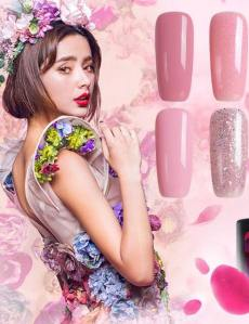 imimonima-bernikia-miami-gel-pink-shellac-oikonomika