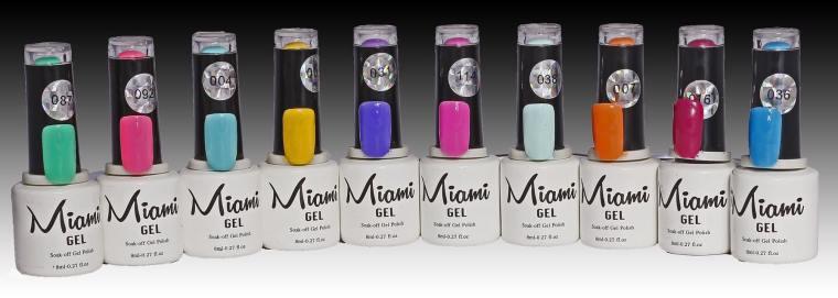imimonima-vernikia-miami-gel-shellac-gel-color-builder-prosfora