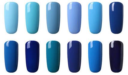 imimonima-vernikia-shellac-e-nails-gel-color-miamigel