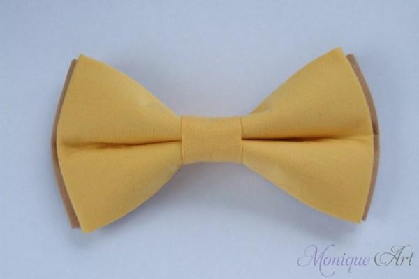 Stylish bow ties