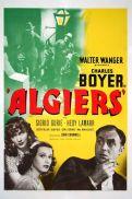 alger8