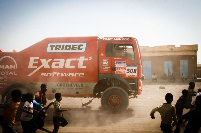Dakar (14)