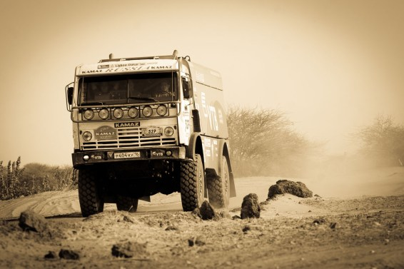 Dakar (6)