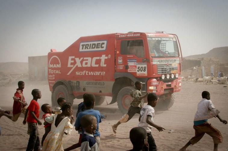 Dakar (7)