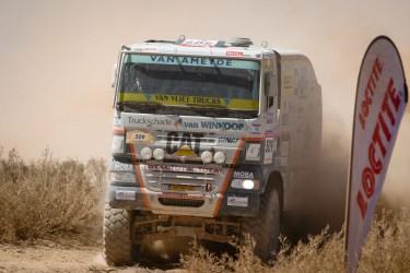 Dakar (8)