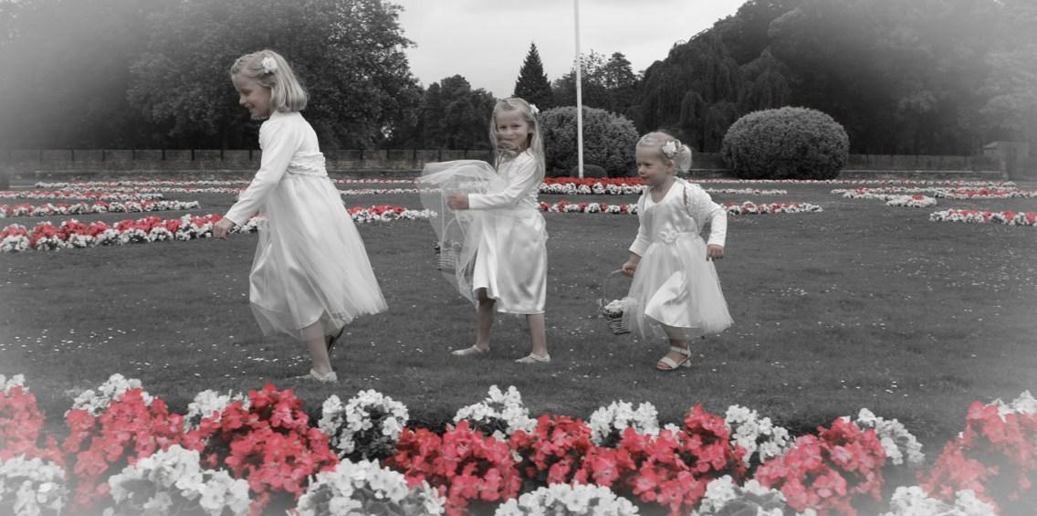 Wedding (8)