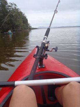 Myall Lakes