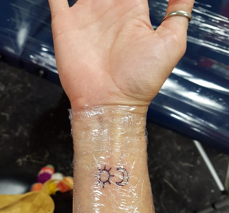 5-star-tattoo.jpg