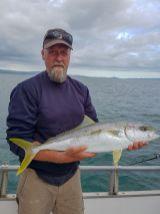 Coromandel Fishing 7