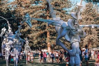Freo Street Arts Fest 4