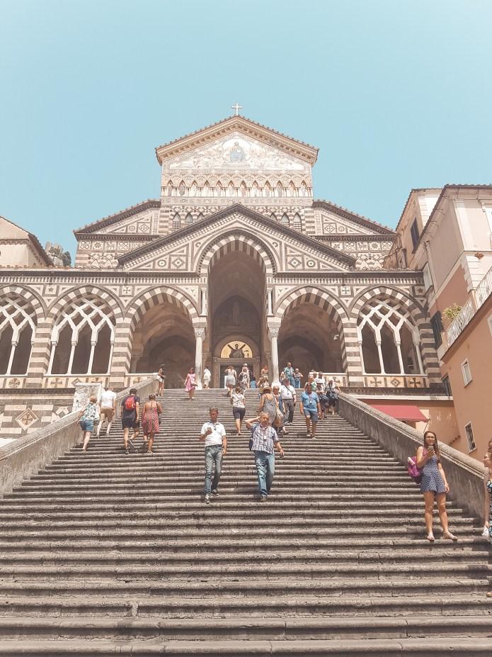Amalfi 2