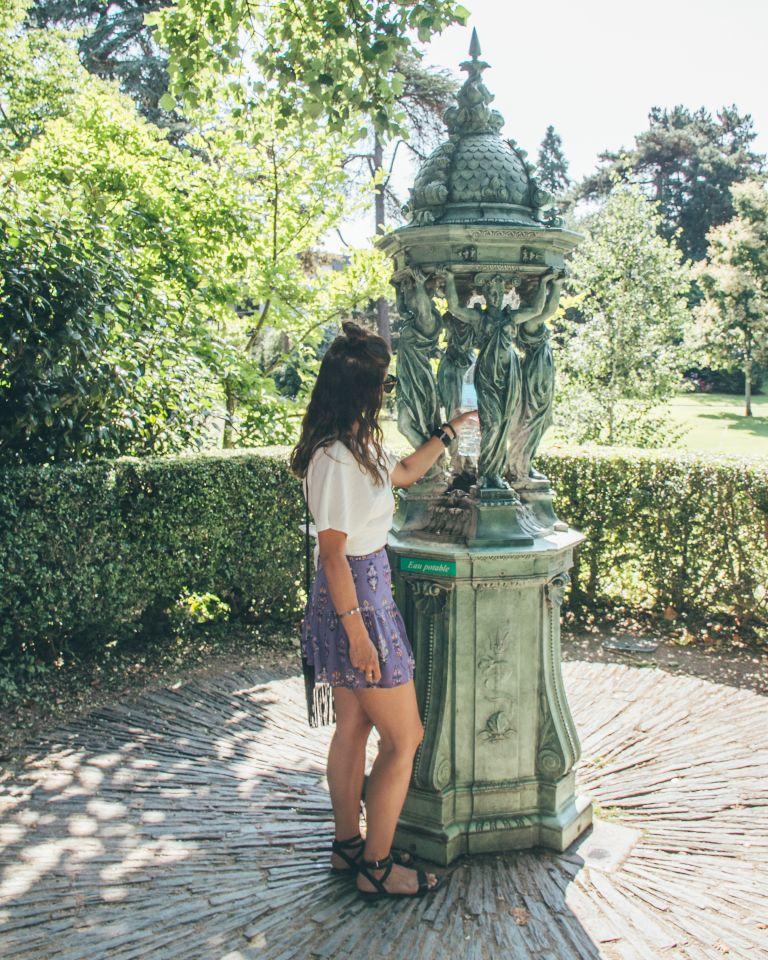 Nantes 12