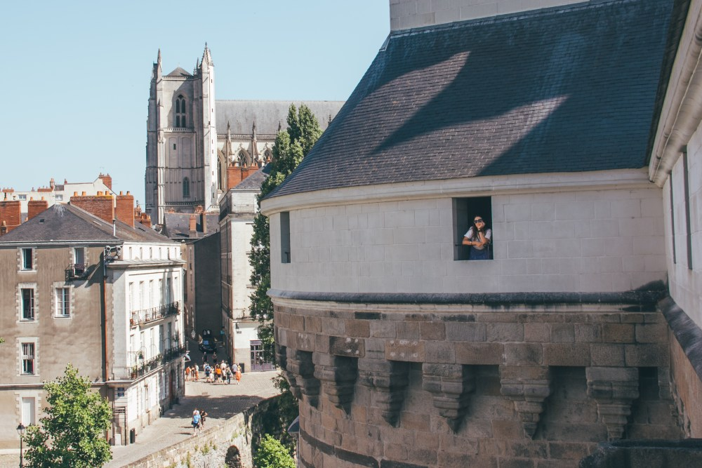 Nantes 6