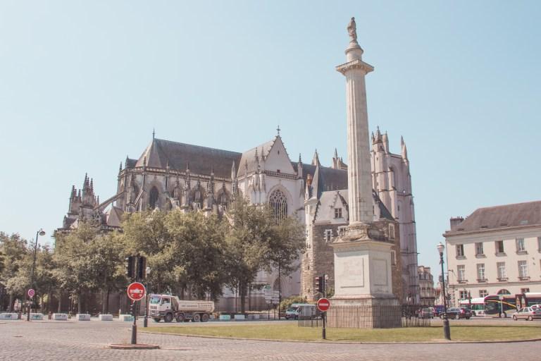 Nantes 8