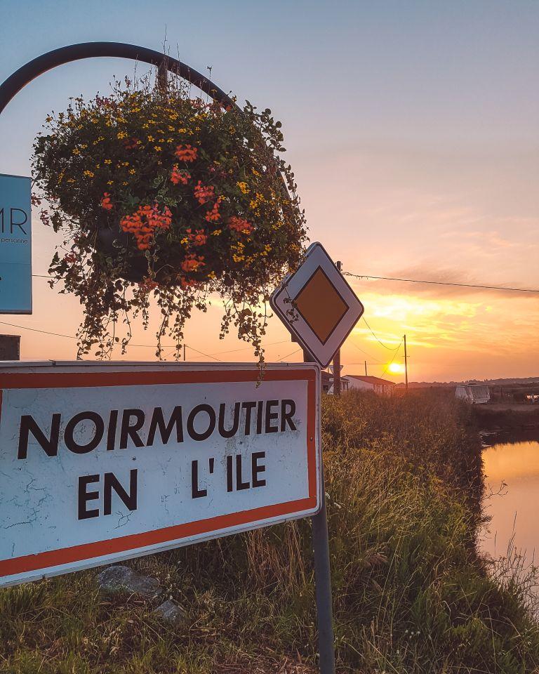 Noirmoutier 1