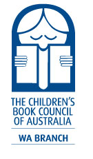 CBCA_full_logo_blue_no-tag_WA