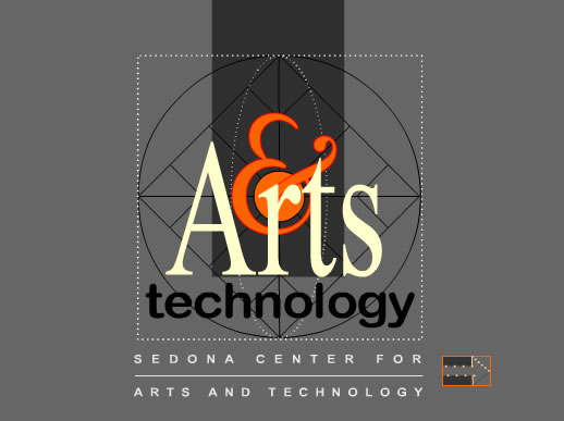 Animation for Arts & Technology .