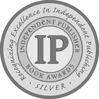 2020 Independent Publisher Book Awards