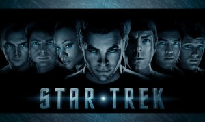 Star_Trek_2009_Wallpaper_by_delusionzOFgrandeur