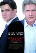 extraordinary_measures-528830172-large