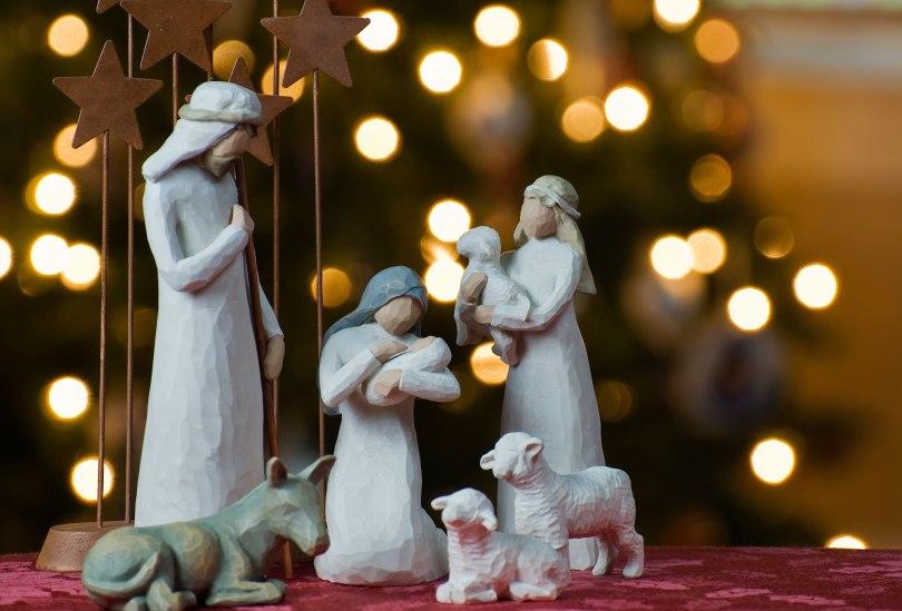 pesebre-de-navidad