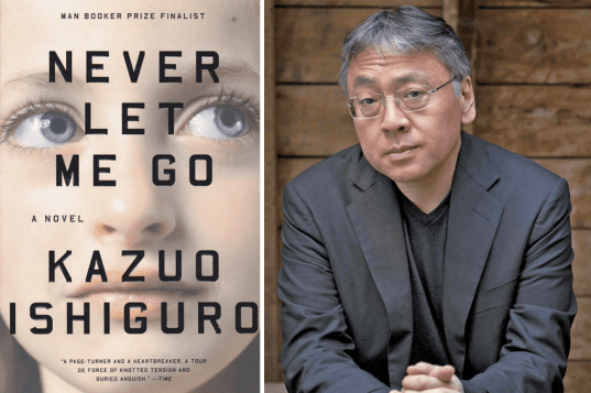 never-let-me-go-kazuo-ishiguro-book-review.png