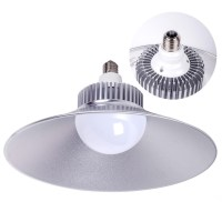 LED - corp industrial Corp industrial LED 100w/6400k E27  *TV 0,25ron