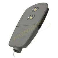 LED - iluminat stradal Corp stradal  LED 2x60w LD00530  *TV 0,25ron