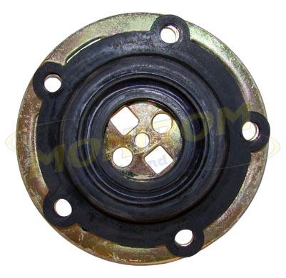 Piese de schimb EWH  356 – Flansa rotunda pentru rezistenta boiler