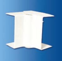 Canal cablu PVC SRT 11020 – Acc pat 15×10 – cot interior