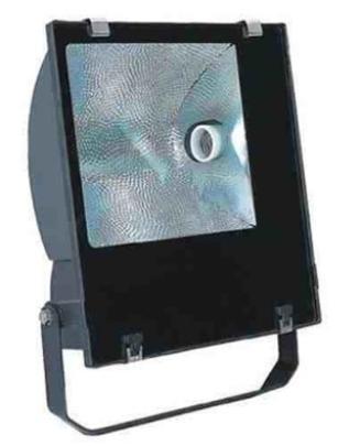 Lichidare de stoc Proiector  Metal Halide 175w  echipat  *TV 0,25ron